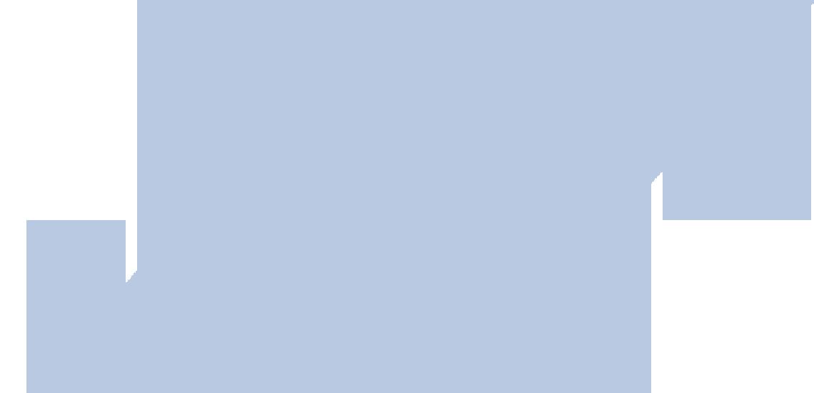 ö.b.u.v Gutachter Achim Wiemers, Hintergrundbild