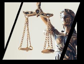 Ein Gutachten ist immer unabhängig und objektiv erstellt