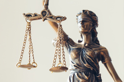 Gerichtsgutachten, Schiedsgutachten, Beweissicherungsgutachten und Versicherungsgutachten