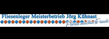 Sachverständiger, Gutachter, Fliesengewerbe, Kooperationen, Dortmund