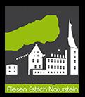 Der euroFEN bietet allen Sachverständigen der Gewerke Fliesen, Estrich und Naturstein eine Plattform. Durch regelmäßige Seminare und Tagungen können sich Experten weiterbilden und untereinander austauschen.
