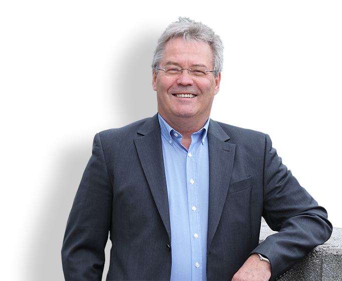 Achim Wiemers, Seit 35 Jahren im Fußbodengewerbe, ö.b.u.v. Gutachter