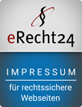 Impressum Gutachter Achim Wiemers in Dortmund Fliesen, Bodengutachter
